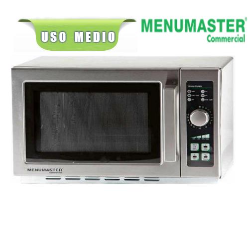 MENUMASTER Mod. MCS10DSE